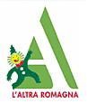 L'Altra Romagna Logo