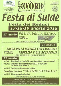 PL Civorio-Festa di Sulde 17-19ago2018