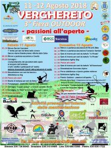 PL Verghereto-Fiera outdoor 11-12ago2018